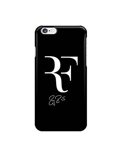 Apple iphone 6 47 case the best 3d full wrap iphone case apple iphone 6 47 case the best 3d full wrap iphone case roger voltagebd Gallery
