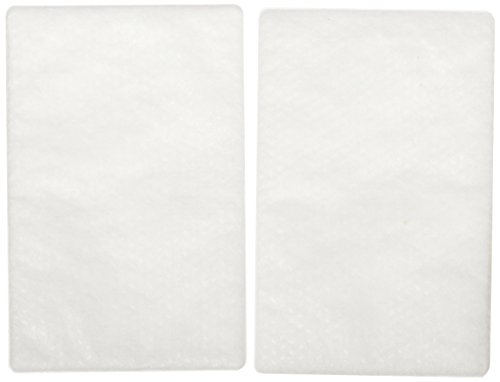 Sunset Medical ResMed S9 Hypoallergenic Filter – Set of 2 Pack Price & Reviews