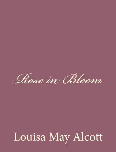 Download Rose in Bloom pdf