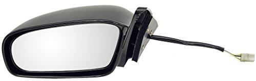 02 stratus driver side mirror - 2