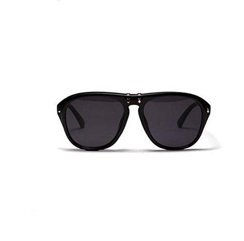soleil Outdoor femmes pour de UV400 lunettes soleil Huertuer à Voyage filles rabattable nbsp;Lunettes de qX5gwUnZx