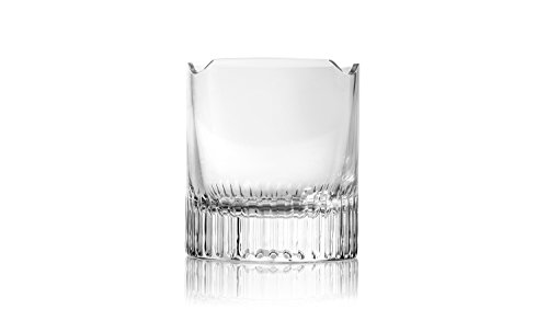 DAVIDOFF WINSTON CHURCHILL LIQUOR - Winston Churchill Glasses