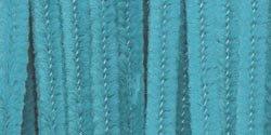 chenille-stems-6mm-12-25-pkg-light-blue