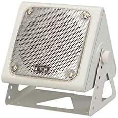 【国内正規品】 TOA ティーオーエー 防滴スピーカー BS-4W 防滴スピーカー