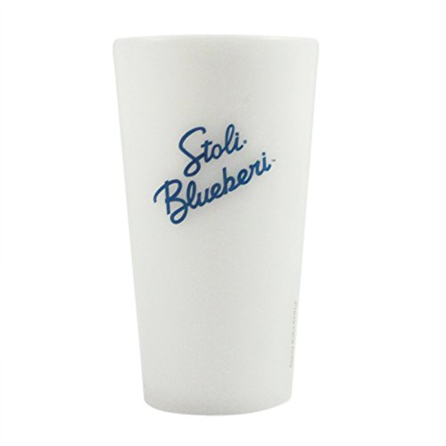 Glow in the Dark Cup 12 Ounce Alcoholic Beverage Bar and Dining Party Cup - (12 Ounce Glow Cup)