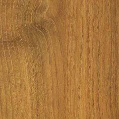 Armstrong Grand Illusions Melbourne Acacia Laminate Flooring - L3024 (Armstrong Grand Illusions Laminate)