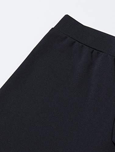 Fila Adalmiina T Shirt pour Femme Blanc Medium: Amazon