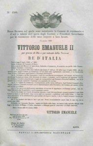 Camera Del Commercio Di Torino - 6