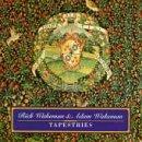 Tapestries by Rick Wakeman