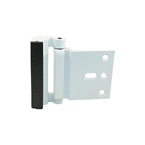 Buy primeline door blocker
