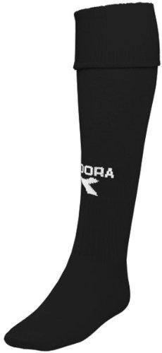 diadora-squadra-soccer-socks-large-black
