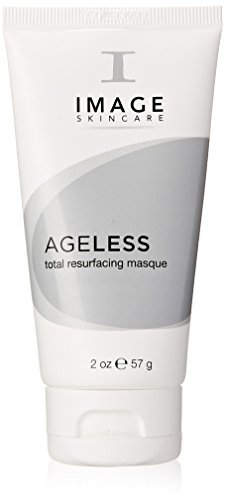 Resurfacing Skin Care - 3