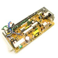 - HP RM2-0464-000CN Low-voltage power supply PC board assembly - For 110-127 VAC