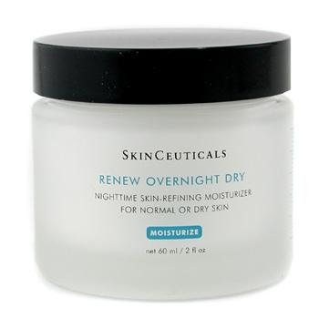 Ceuticals ceuticals renew overnight normal