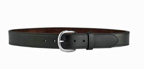 Galco CSB7-40B CSB7 Cop Belt