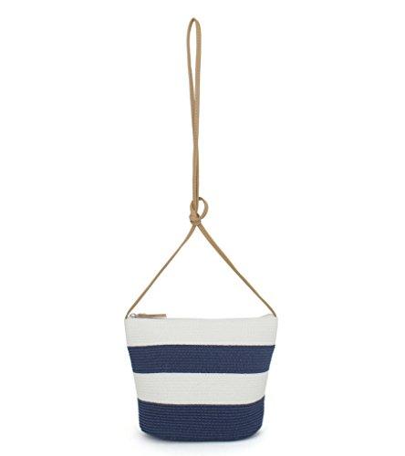 magid-wide-stripe-paper-straw-crossbody-navy