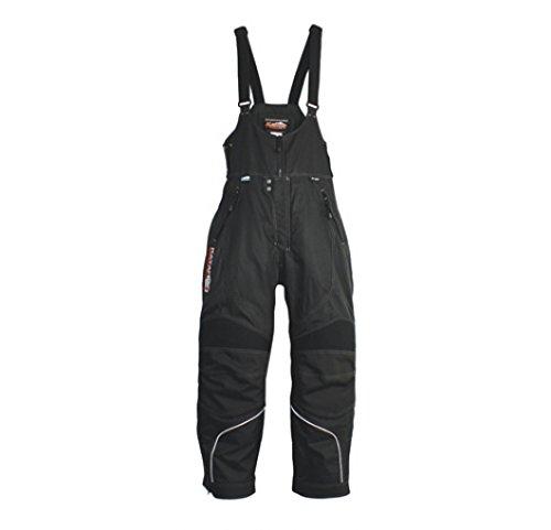 Katahdin Gear X2-X Bib Men'S Reg. - Black 4X-Large 7410728