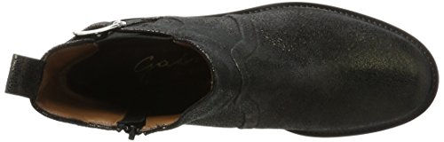 Gabriele Women's 991211 Boots Grey sGDjtRsJB