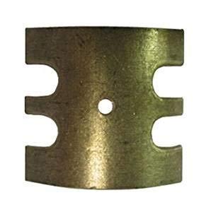 Jabsco Replacement Brass Cam For #6050 - Itt