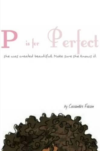 P is for Perfect pdf epub