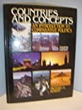 Countries and Concepts : An Introduction to Comparative Politics, Roskin, Michael G., 0131835831