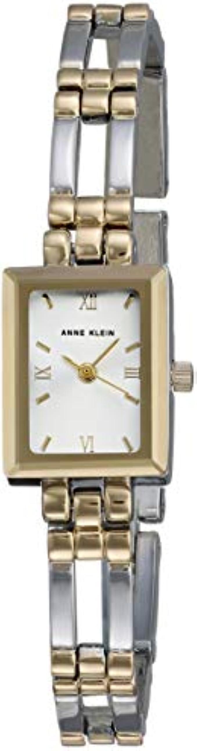 Anne Klein 10-4899SVTT