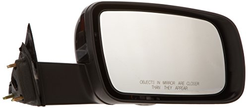 oe-replacement-ford-five-hundred-passenger-side-mirror-outside-rear-view-partslink-number-fo1321245