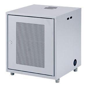 サンワサプライ NAS、HDD、ネットワーク機器収納ボックス CP-KBOX2 生活用品 インテリア 雑貨 文具 オフィス用品 その他の文具 オフィス用品 [並行輸入品] B00SMR9E28