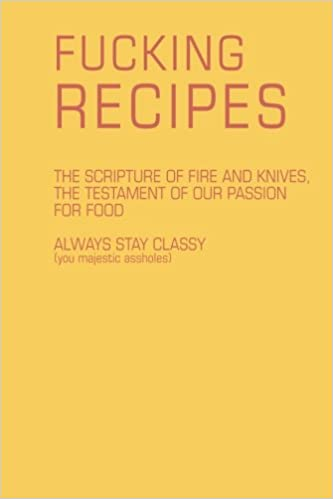 Ebook fuckingrecipes by a grahamauthor free download books best ever book lists categories fuckingrecipes pdf fandeluxe Choice Image