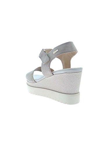 Sandalo Donna Visone amp;co 1190444 Igi TwqxBSS