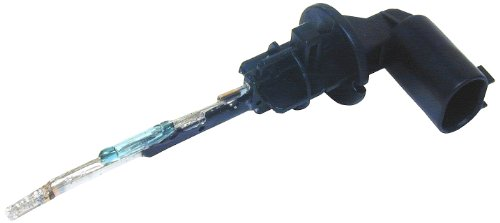 URO Parts 61 31 8 360 876 Coolant Level Sensor
