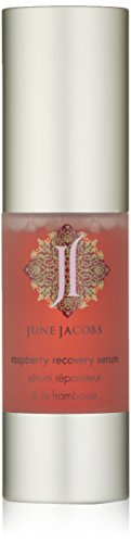 June Jacobs Raspberry Recovery Serum, 1 Fl Oz (1 Recovery Raspberry)