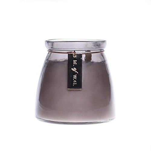 Wick Good Candles - 2