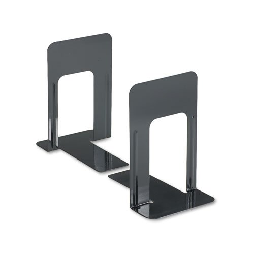Large Bookends - 1