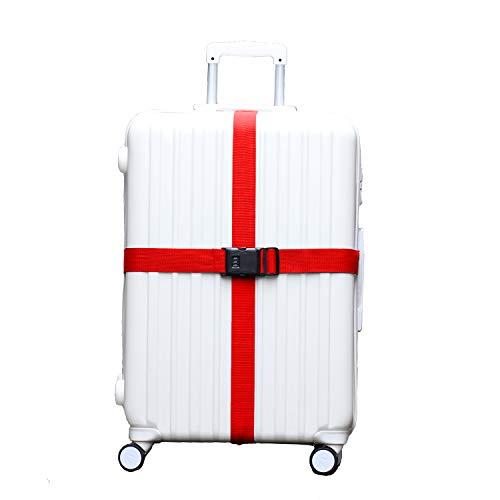 EW Koffergurt mit Zahlenschlo/ß