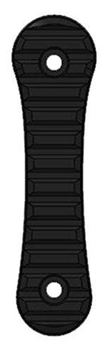 AMERICAN BUILT ARMS 1039100 Aba Urban Recoil Pad Air Gun Tools by AMERICAN BUILT ARMS