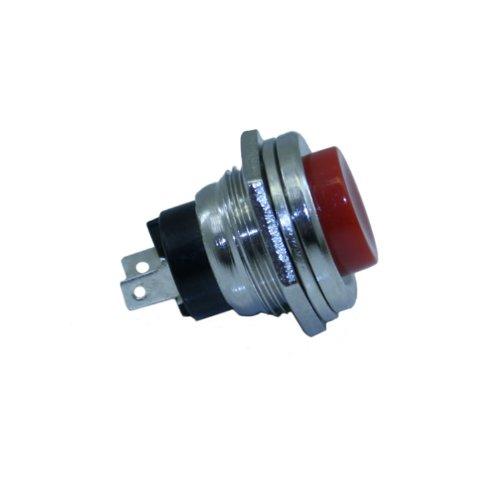 - Nitrous Express 15706 Nitrous System Activation Push Button