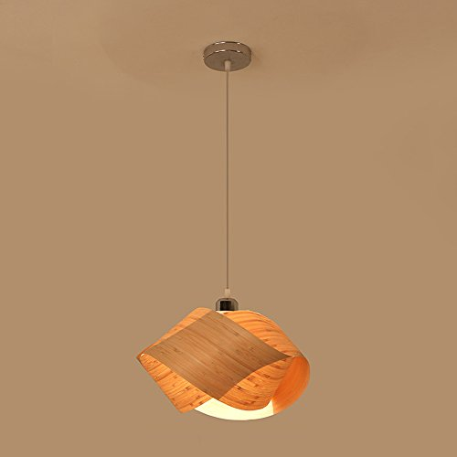 Pendant Lights For Trees in US - 9