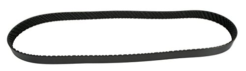 - Continental 4070923 OE Technology Series Multi-V Belt