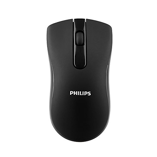 Nice Solid Mouse for the price.