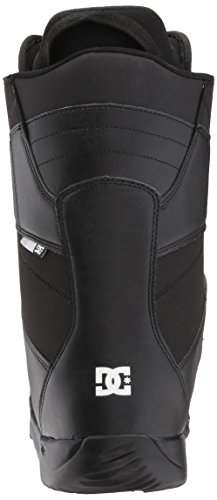 DC Men's Phase Lace Up Snowboard Boots