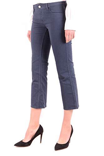 Algodon Azul Cycle Mujer Mcbi36800 Jeans x0qqgwt4