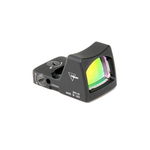 Trijicon Rmr Scope 3.25 MOA Red Dot RM01