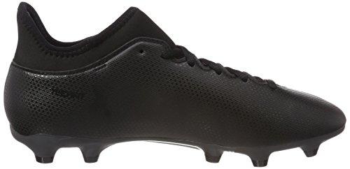 De Chaussures 3 Cblack Football Fg Homme cblack X Adidas 17 Supcya Pour Supcya Noir U4Zxq