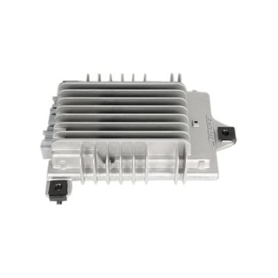 acdelco-25811051-gm-original-equipment