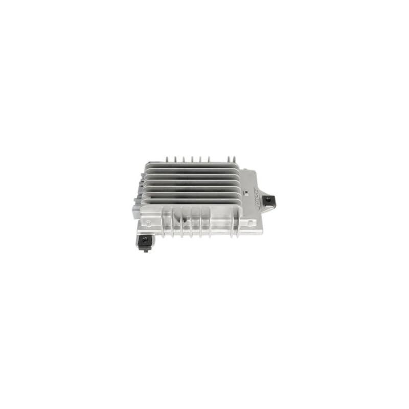 acdelco-25811051-gm-original-equipment