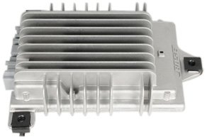 ACDelco 25811051 GM Original Equipment Radio Speaker Amplifier by ACDelco