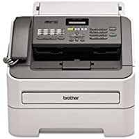 * MFC-7240 All-in-One Laser Printer, Copy/Fax/Print/Scan