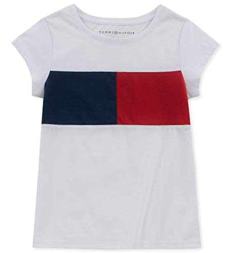 Looking for a tommy hilfiger women shirt dress? Have a look at this 2020 guide!