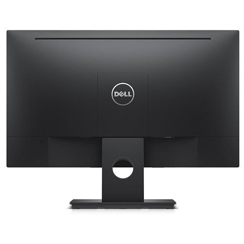 Dell E2416HM G0RH1 24.0'' Full HD 1920 X 1080 Monitor